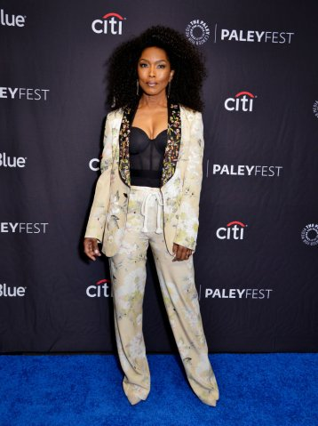 "The Paley Center For Media's 2019 PaleyFest LA - ""9-1-1"""