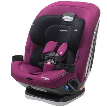Maxi-Cose Magellan Car Seat