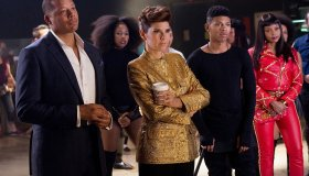 "FOX's ""Empire"" - Season Two"