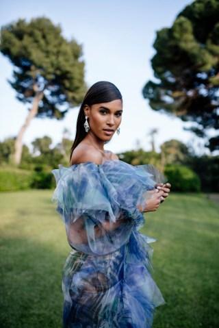 amfAR Cannes Gala 2019 - Alternative View