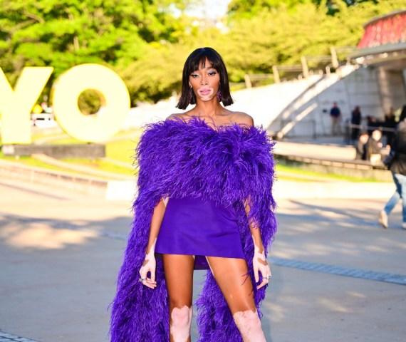 2019 CFDA Fashion Awards - Street Sightings