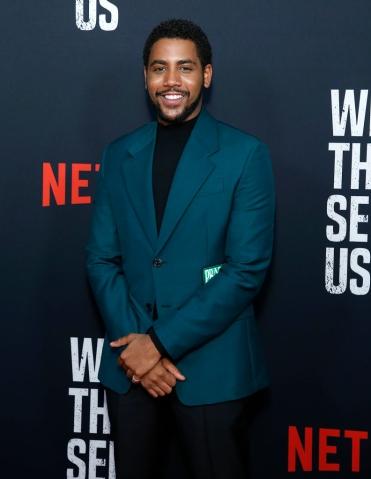 """When They See Us"" World Premiere"