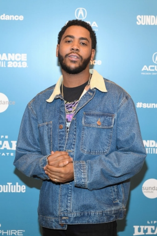 "2019 Sundance Film Festival - ""Selah And The Spades"" Premiere"