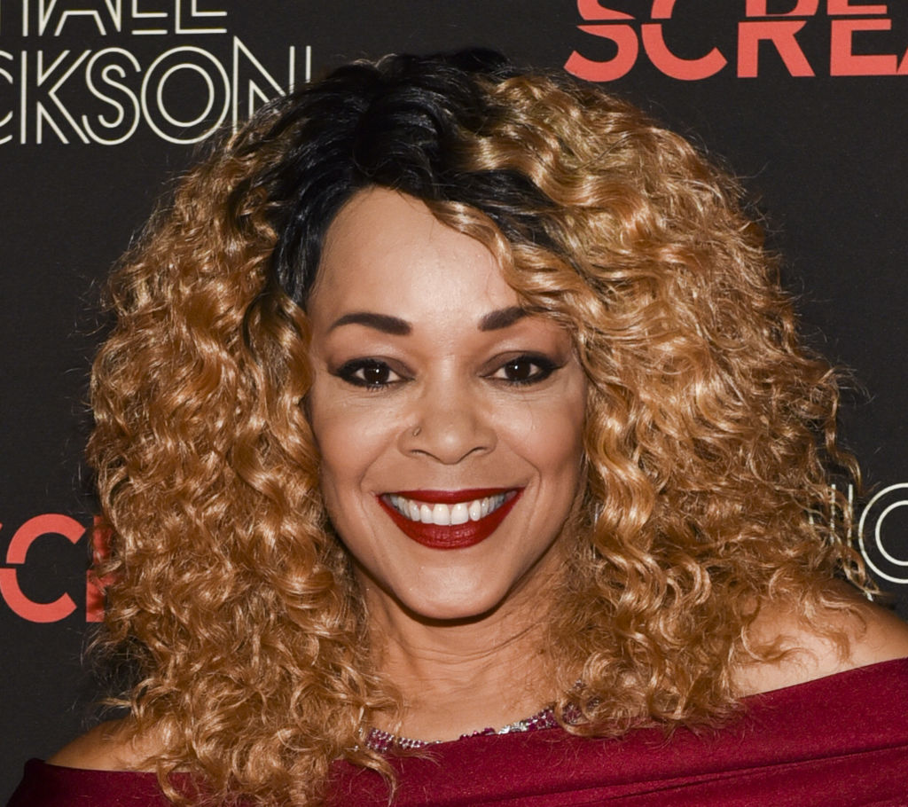 The Estate Of Michael Jackson And Sony Music Present Michael Jackson Scream Halloween Takeover - Arrivals