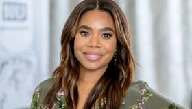 Celebrities Visit Build - June 10, 2019