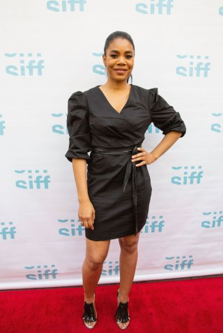 SIFF 2019 Tribute To Regina Hall