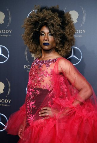 78th Annual Peabody Awards - Arrivals