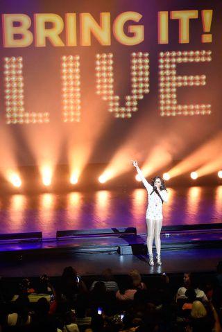 Bring It! Live - Louisville, KY