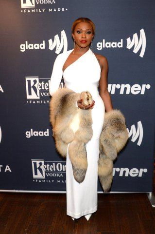 Ketel One Vodka Celebrates the Accomplishments of the LGBTQ Community at the GLAAD Gala Atlanta