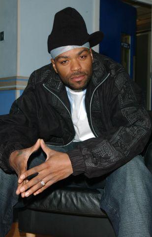 Method Man Mtv Trl
