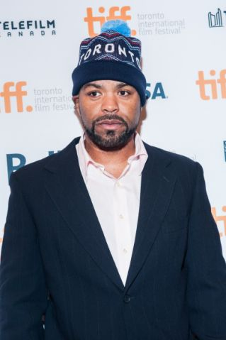 """The Cobbler"" Premiere - 2014 Toronto International Film Festival"