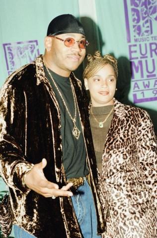 1997 MTV Europe Music Awards