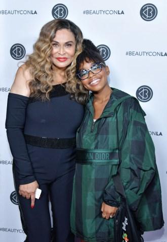 Beautycon Festival Los Angeles 2019 - Day 1