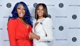 Beautycon Festival Los Angeles 2019 - Day 2