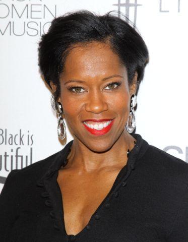 3rd Annual ESSENCE Black Women In Music