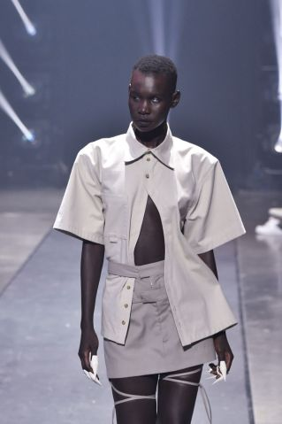 Vfiles - September 2019 - New York Fashion Week: The Shows