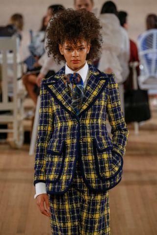 Marc Jacobs - Runway - September 2019 - New York Fashion Week