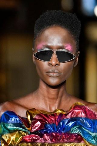 Christian Siriano - Runway - September 2019 - New York Fashion Week