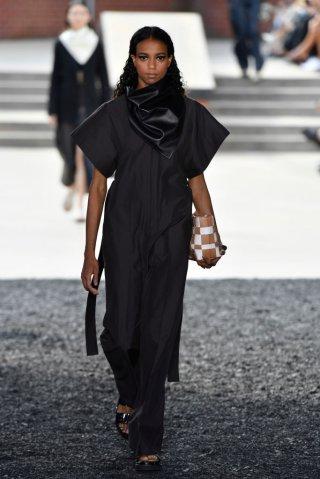 3.1 Phillip Lim - Runway - September 2019 - New York Fashion Week