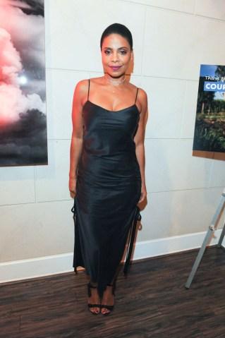 "Fonkoze's ""Hot Night In Haiti"" Los Angeles Event"