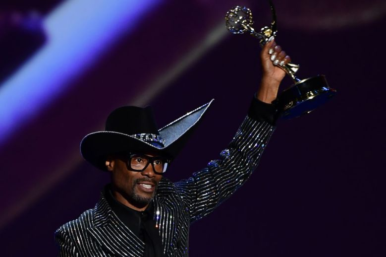 TOPSHOT-US-ENTERTAINMENT-TELEVISION-EMMYS-SHOW