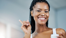 Finally a beauty brand that puts your health first!