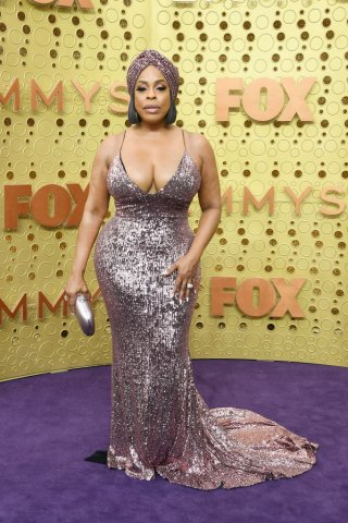 71st Emmy Awards - Arrivals