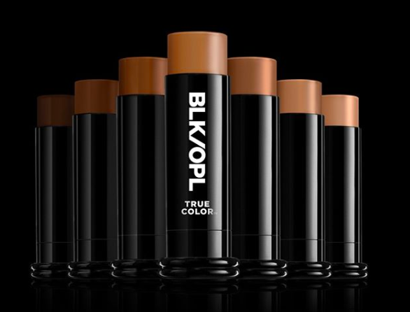 Black Opal Beauty True Color Skin Perfecting Stick Foundation With SPF 15