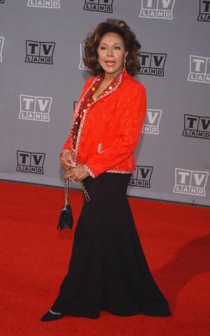 TV Land Awards: A Celebration of Classic TV