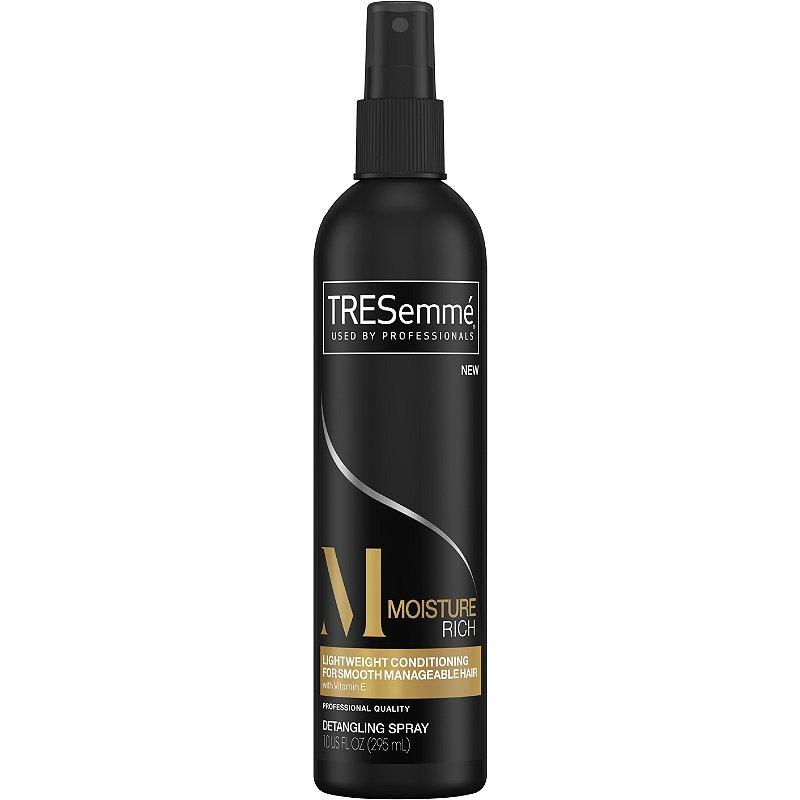Tresemme Moisture Rich Detangling Spray