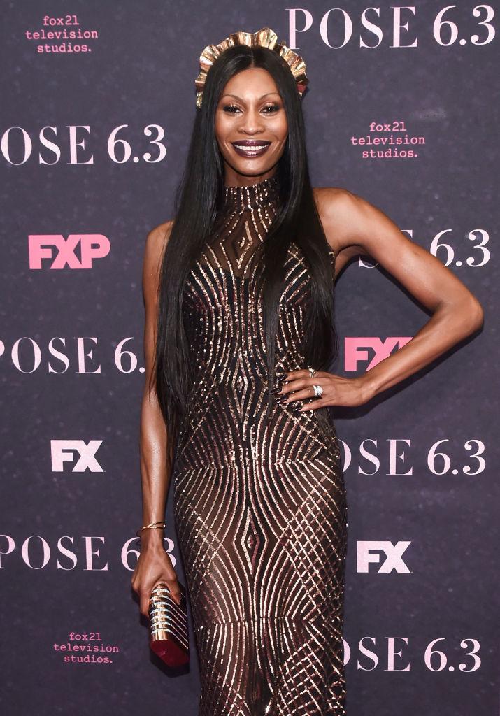 """Pose"" New York 2018 Premiere"