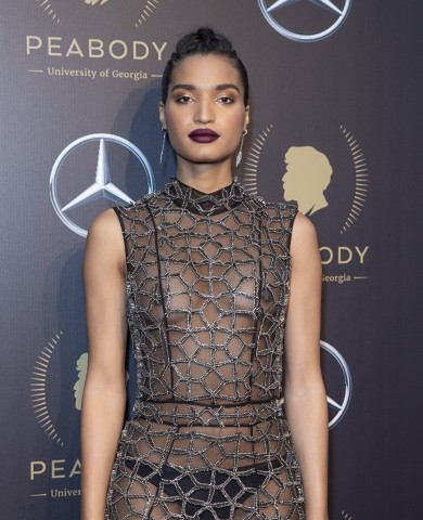 78th Annual Peabody Awards