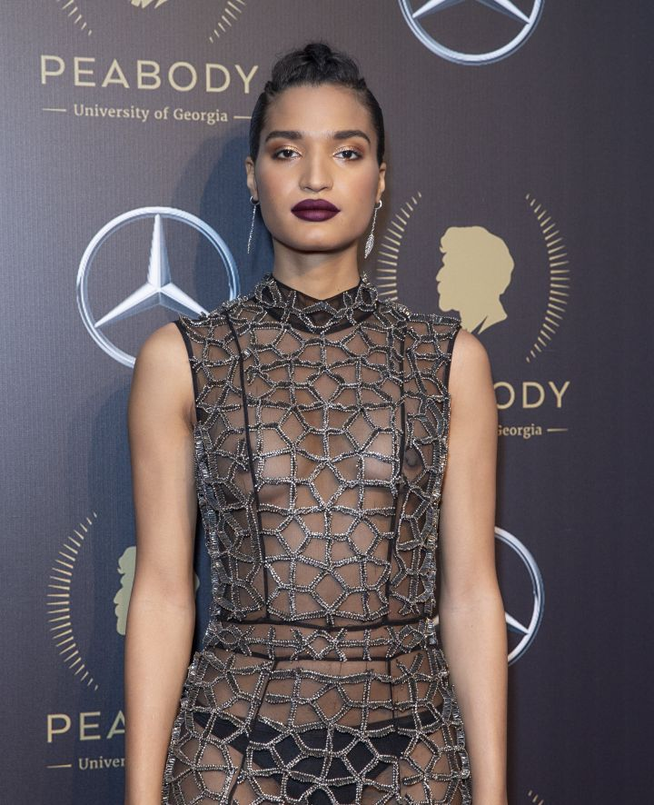 78th Annual Peabody Awards