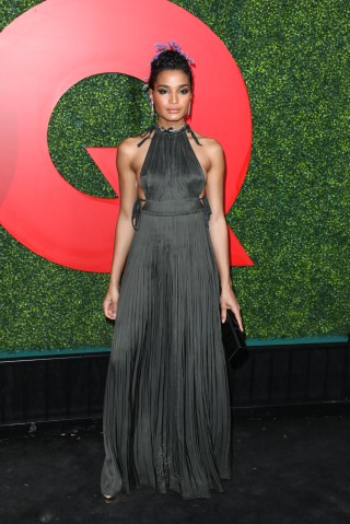 GQ Men of the Year Party 2018