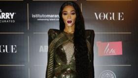 Vogue Women of the Year - Mumbai