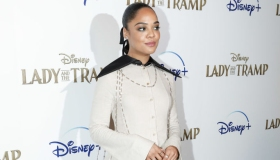 """Disney+ And The Cinema Society Host A Special Screening Of """"Lady And The Tramp"""""""