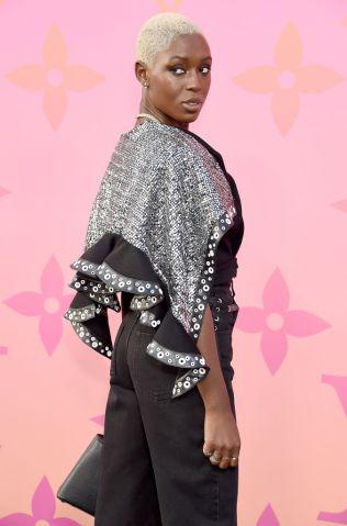Louis Vuitton Unveils Louis Vuitton X: An Immersive Journey - Arrivals