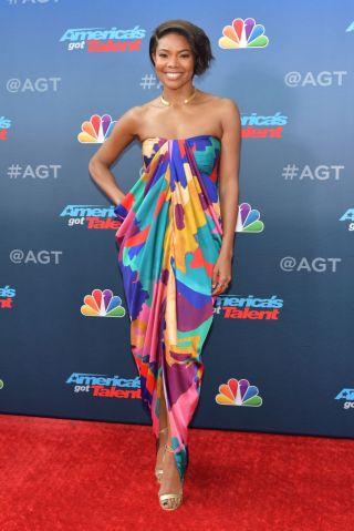 "NBC's ""America's Got Talent"" Season 14 Kick-Off - Arrivals"