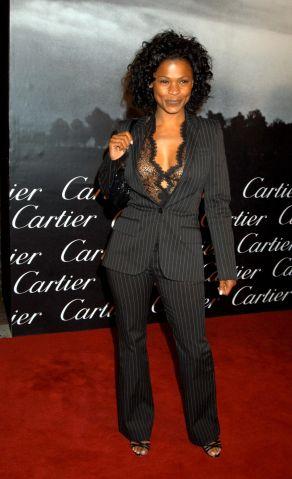 Cartier Celebrates Santos Watch 100 Year Anniversary