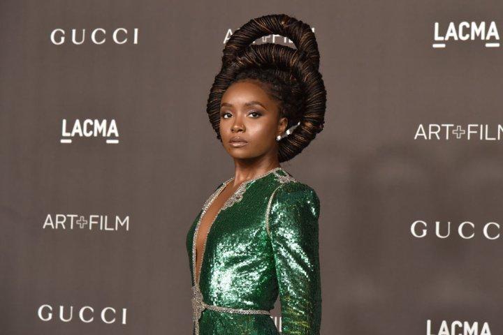 2019 LACMA Art + Film Gala