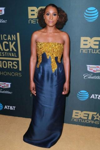 2018 American Black Film Festival Honors Awards - Arrivals