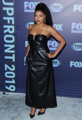 2019 Fox Upfront