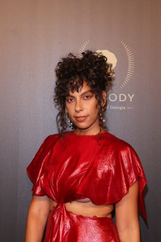 77th Annual Peabody Awards - Arrivals