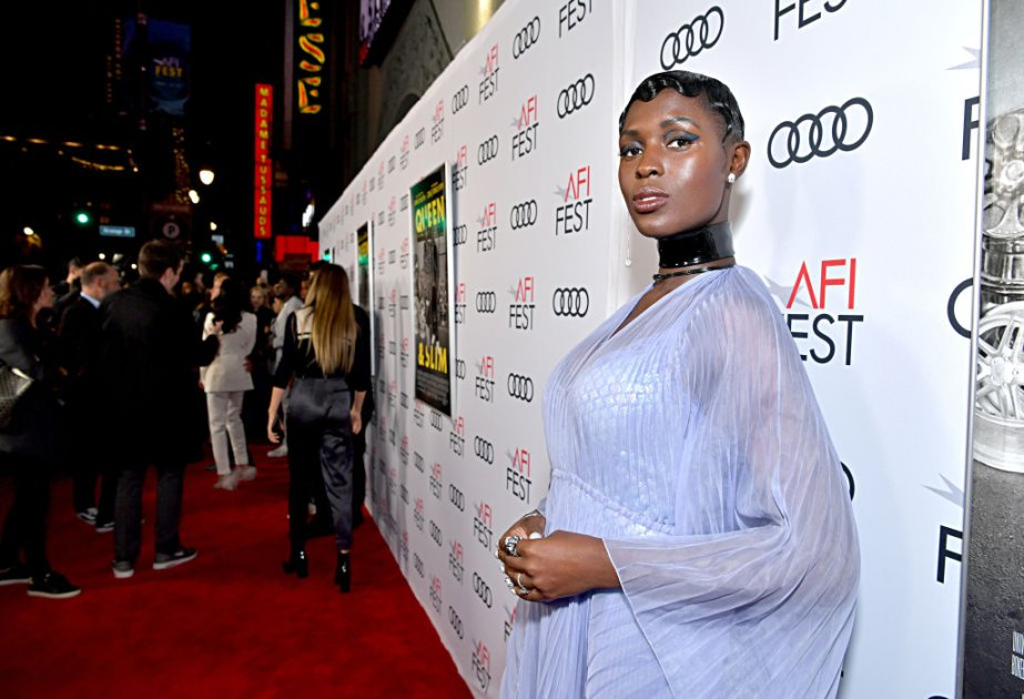 "AFI FEST 2019 Presented By Audi – ""Queen & Slim"" Premiere – Red Carpet"