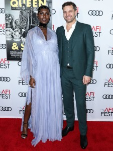 AFI FEST 2019 - Opening Night Gala - Premiere Of Universal Pictures' 'Queen And Slim'