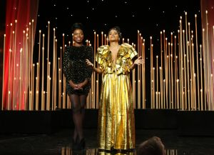 The Trevor Project's TrevorLIVE LA 2019 - Show
