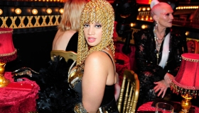 The Blonds x Moulin Rouge! The Musical S/S 2020 Fashion Show