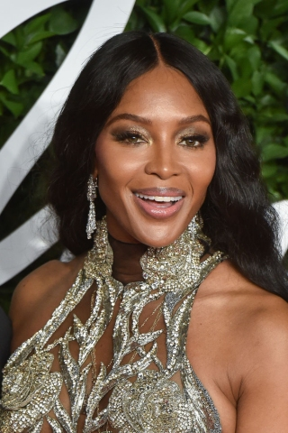 The Fashion Awards 2019 - Red Carpet Arrivals