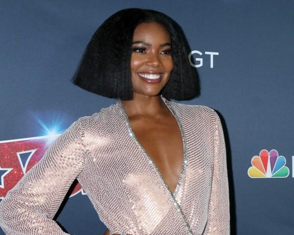"""America's Got Talent"" Season 14 Finale Red Carpet"