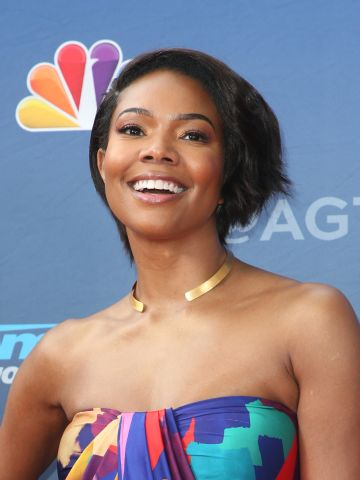 America's Got Talent Season 14 – Red Carpet Kickoff